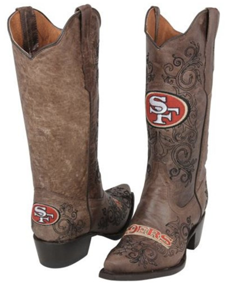 San-francisco-49ers-womens-embroidered-cowboy-boots---brown---nflshop.com_medium