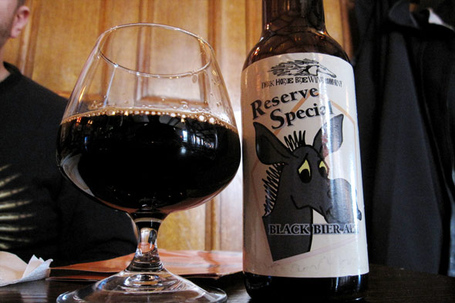 Dark-horse-brewery-special-black-beer-590_medium