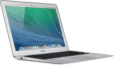 Macbook_air_2014_volt_medium