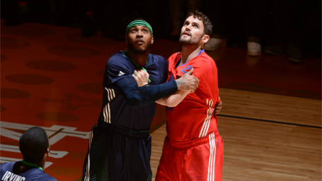 Carmelo-anthony-kevin-love_medium