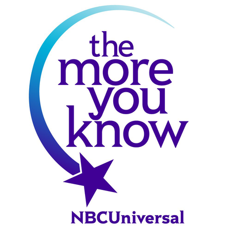 The_more_you_know_2011_medium