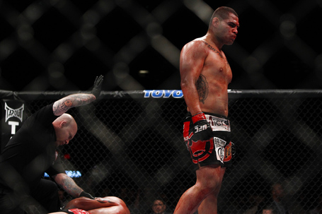 089_cain_velasquez_vs_antonio_silva_gallery_post_medium