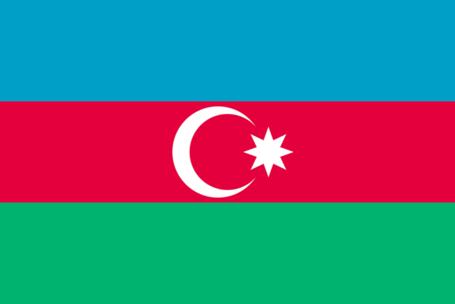 640px-flag_of_azerbaijan_1918_variant_medium