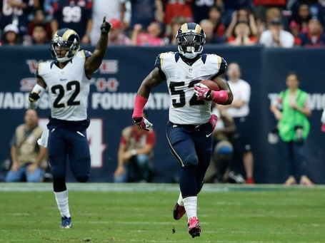 Alec-ogletree-st-louis-rams_medium