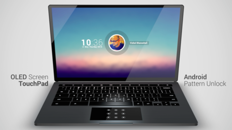 Chromebook-fusion-lock-screen-pattern-unlock-1024x573_medium