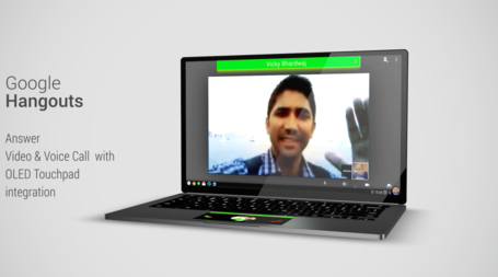 Chromebook-fusion-hangout-1024x570_medium