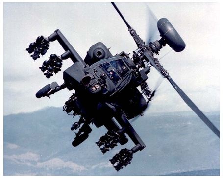 Apache_helicopter_in_flight_medium