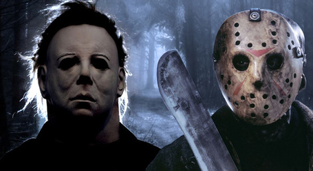 1379673335_michael_myers_vs_jason_medium