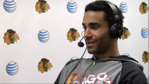 Gameday-oduya-102913_medium