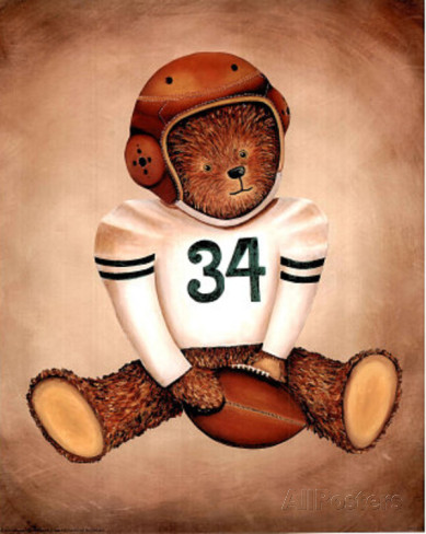 Teddy-bear-football_medium