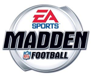Maddenealogo_medium