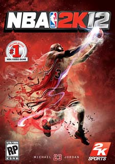 Nba_2k12_cover_medium
