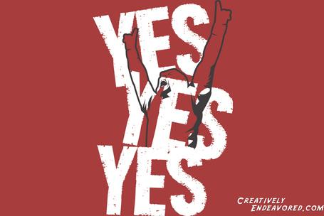 Daniel-bryan-yes-yes-yes-wallpaper_medium