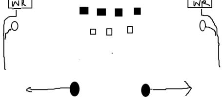 C201e66b-cf1f-47c0-9825-ba7e254c0d0c_zps4e29289e_medium