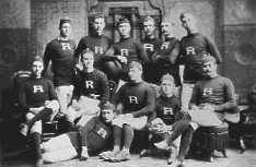 1882rutgersfootballteam_medium