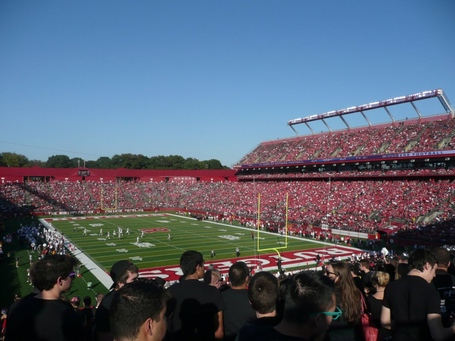 High_point_solutions_stadium-rutgers_university_medium
