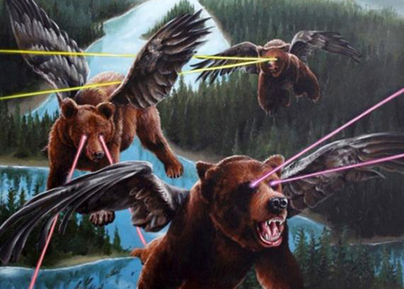 Laser-flying-bears_medium