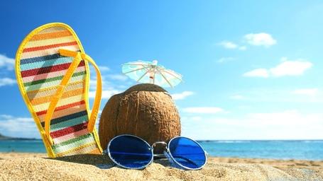 Freaking-great-summer-scenes-travelization_270896_medium