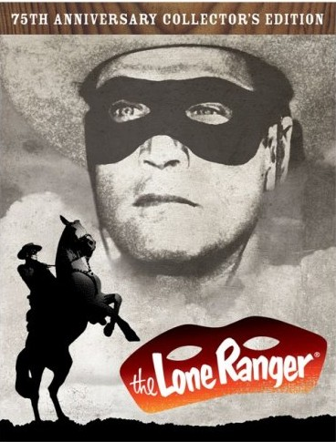 The-lone-ranger-rides-again_medium