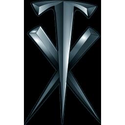 The-undertaker-logo_medium