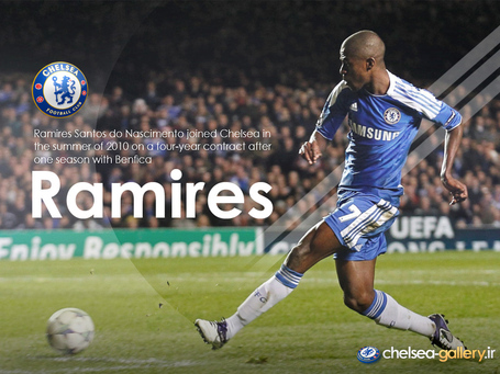 Ramires-wallpaperchelsea-fc-wallpaper---ramires-wallpaper-anrcoysw_medium