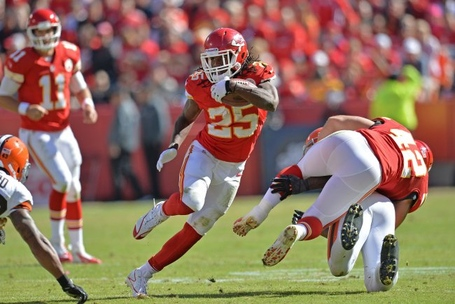 Hi-res-186038894-running-back-jamaal-charles-of-the-kansas-city-chiefs_crop_exact_medium
