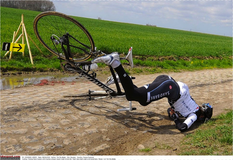 Paris-roubaix-pic-15_medium