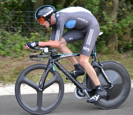Christopher_froome_tdf2012_medium