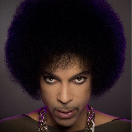 Prince-first-instagram-afro_medium