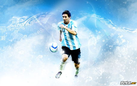 Lionel-messi-argentina-wallpaper-lionel-andres-messi-22601566-1440-900_medium