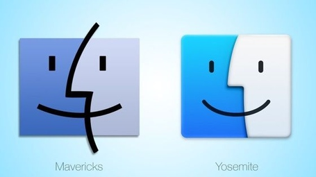 Mavericks-vs-yosemite-finder_medium
