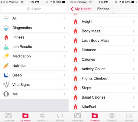 Health2_medium