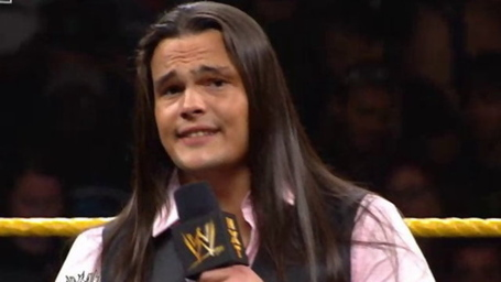 Wwe_nxt_bo_dallas_thanks_the_wwe_universe_season_7_medium