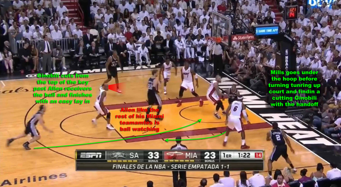 G3-spurs-ball-movement-5_medium