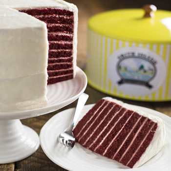 Red-velvet-smith-island-cake_medium
