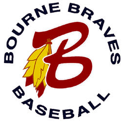 Bourne_braves_logo_medium