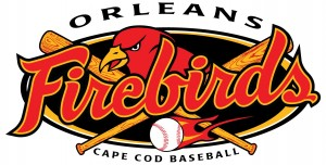 Orleans_firebirds_logo_medium