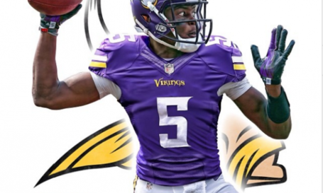 Teddy-bridgewater-vikings-593x356_medium