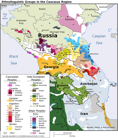 Ethnic_groups_in_caucasus_region_2009_medium