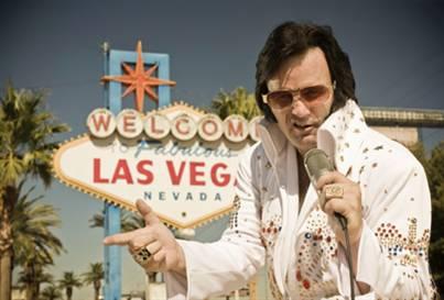 Elvis-impersonator-wedding-chapel-vegas_medium