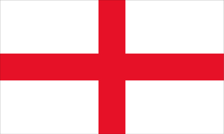 Inglaterra_medium