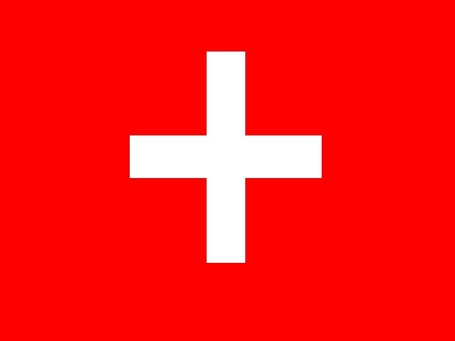 Switzerland-flag_medium