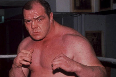 1478_lenny_mclean_profile_pic_medium
