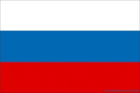 Russia_flag_large_medium