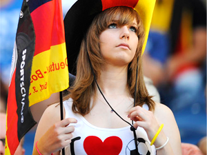 Cute-hot-german-soccer-girl-fan-babe_png_medium