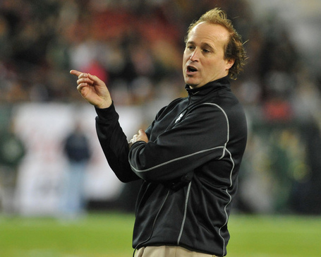 Dana_holgorsen_west_virginia_v_south_florida_wn9gdxgtqzbl_medium