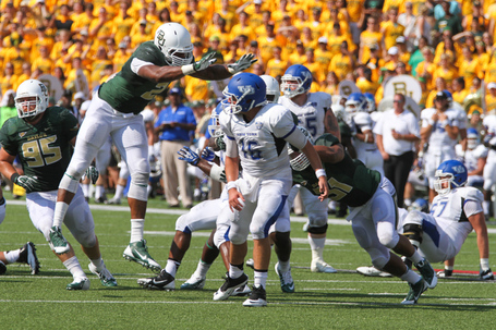 19-baylor-vs-buffalo_mb-09.07.13_0773_medium