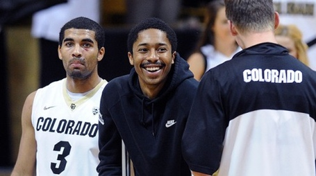 Spencer-dinwiddie-495x276_medium