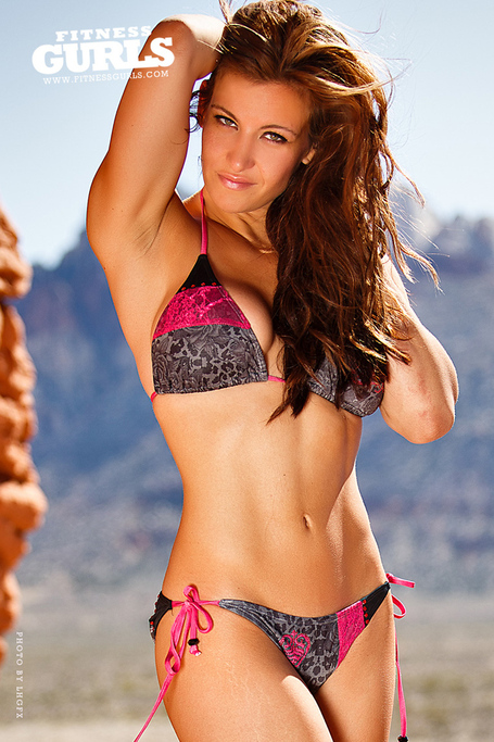 05-miesha-tate_medium