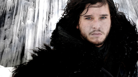 Jon_snow_by_mila_casillas-d4ssa86-1_medium